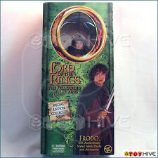 Lord of the Rings 12 inch scale collector series Frodo