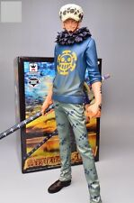 ONE PIECE MASTER STARS PIECE THE TRAFALGAR LAW SPECIAL VERSION BANPRESTO JAPAN