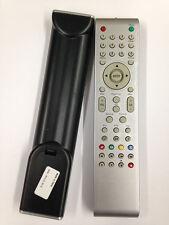 EZ COPY Replacement Remote Control BLAUPUNKT COACH-PRO-LINE-CVX-02 DVD