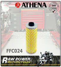 BMW R45 N/S 78-85 Athena Replacement Oil Filter FFC024 (HF161)