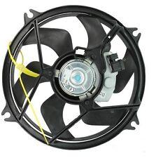 Cooling Fan Motor For Citroen C5 II Peugeot 407 1253N5