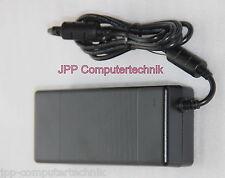 Fernseher Netzteil Eneo vmc-23lcd-pw1 Ersatz 24V 4 Pin TV AC Adapter Ladekabel