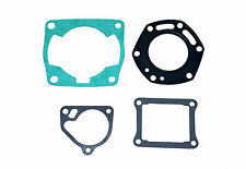 Honda CRM125R Gasket set (top) 1990-1999 (54mm bore) - fast despatch