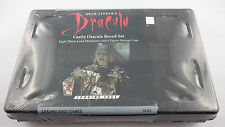 Dracula Miniatures Miniaturen Leading Edge wie WEG West End Games