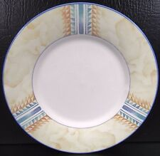 Noritake Marble Canyon Salad Plate New Decade South Western Multiples Available