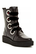 "Marc by Marc Jacobs ""Watts"" Creeper Boot New Women's Size 8/38 $498"