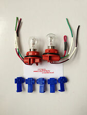 BOLTSBOLTS JDM Rear Light Conversion Kit. Honda Civic EK EK9 Hatch ek4 ej9