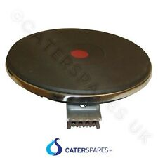 LINCAT ELECTRIC HOB ROUND RING ELEMENTS 2000w 2KW 230v P/N HO10