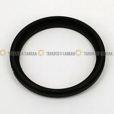 Male 52mm-55mm 55-52 mm Macro Reverse Ring / reversing