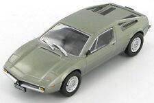 Maserati Merak 1972 1:43