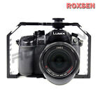 Honu v2.0 Video Cage Stabilizer Mount for Panasonic GH3 GH4 Sony A7 A7R camera