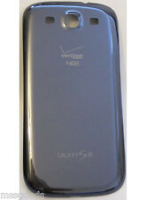 Original OEM Battery Back Door Cover Case For SAMSUNG Galaxy S3 Verizon