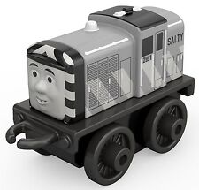 Thomas Minis !!*Old School Salty ! 2015 #43 **New !!!* Trusted Seller !