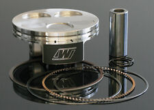 Wiseco Piston Kit 77.00 mm 13.5:1 Kawasaki KX250F 2007-2009