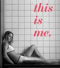 Caroline Wozniacki A4 Photo 28