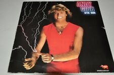 Andy Gibb - After Dark - Pop 80er - Album Vinyl Schallplatte LP