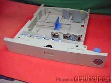 Canon 6701A001AA IR 2200 2800 3300 V1 Small Replacement Tray Cassette