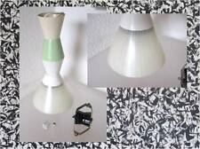 50s KÜCHENLAMPE - kitchen lamp from the fifties