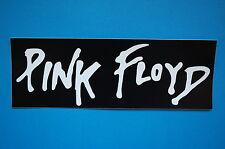 Pink Floyd Sticker (S250)