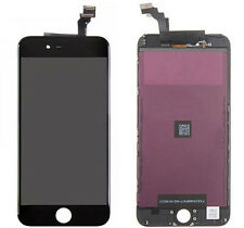 "Black OEM For iPhone 6 Plus 5.5"" LCD Touch Screen Replacement Assembly Digitizer"