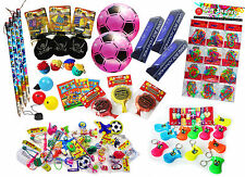 116 Assorted Tombola Toys PTA Party Fundraising Job Lot School Fete Prizes #3