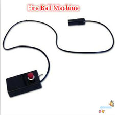 High Quality Fire Ball Machine - fire magic tricks/props,stage magic Accessories