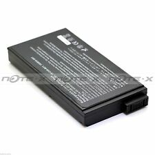 Laptop Battery HP Compaq NC6000 NC8000 NW8000 NX5000 11.1V 5200mAh