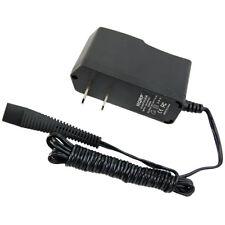 HQRP Cargador para Braun Silk-Epil Xpressive 7891 7921 7931 7951 7961 Tipo 5377