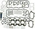01 - 04 DURAMAX 6.6 LB7 HEAD GASKET KIT WITH 36 HEAD BOLTS
