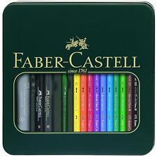 Faber Castell Mixed Media Albrecht Dürer & PITT artist pen  117540