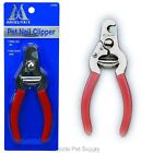 Millers Forge Pet Nail Clipper
