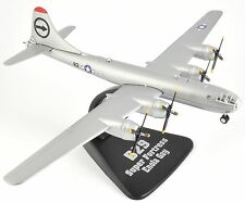 "B29 Super Fortress Enola Gay Atlas Editions 1:144 ""Giant of The Sky Collection"""