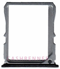 SIM Halter N Karten Leser Schlitten Adapter Card Tray Holder LG Nexus 4 E960
