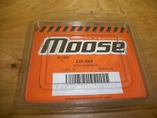NEW KTM 50 JR ADV 50 MINI ADV 50 SR ADV 50 SX PRO JR MOOSE FRT WHEEL BEARING KIT