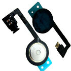 iPhone 4S Internal Menu Home Button Flex Cable Replacement Part New UK