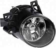 SEAT ALTEA ALTEA XL IBIZA IV LEON TOLEDO III FRONT LEFT FOG LIGHT LAMP MJ