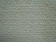 South Eastern Finecast FBS718 270x380mm Text'd Concrete  7mm Scale Plastic Sheet