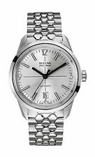 Bulova Accutron Men's 63B177 Accu Swiss Murren Automatic Dress Watch