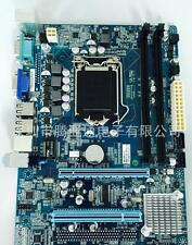 Intel H55 Micro ATX LGA 1156 Computer Motherboard Support LGA 1156/Socket H NEW