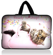 "11.6"" Laptop Sleeve Case For Apple 11-inch Macbook Air"