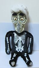 "18"" Jeff Dunham Achmed The Dead Terrorist Talking Animatronic Doll Figure 2008"