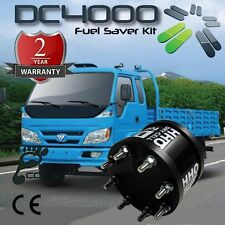 HHO-Plus DC4000T HHO Hydrogen Kit. Trucks 4.5-10Litres  UK supply. Save fuel.