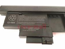 Battery For IBM Lenovo ThinkPad X200 X201 Tablet ASM 42T4563 42T4565 42T4657