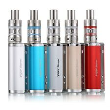 Vaport Storm VX30 3in1 Kit-Dry Herb/Wax/eLiquid 30W SUB OHM MOD - FREE SHIP USA!