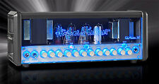 HUGHES&KETTNER TubeMeister 36 Head 36Watt