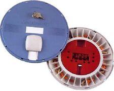 MedReady 1700 Medication Pill Box Reminder Dispenser