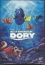 Alla ricerca di Dory (2016) DVD