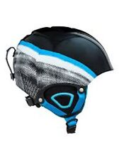 Quiksilver The Game Youth Snowboard Helmet XXS