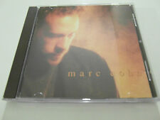 Marc Cohn (CD Album) Used Very Good