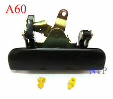 TAILGATE TAIL HANDLE BLACK FOR FORD COURIER/MAZDA BRAVO 1985-1999 PICKUP 1994 95